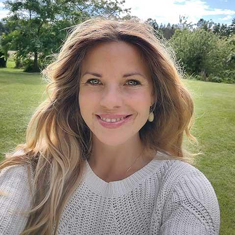Elene Nyborg